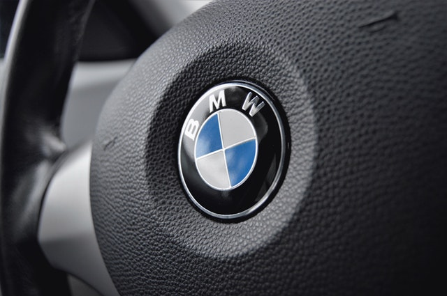 Used BMW 3 Series Most Common Issues – Hello! I'm